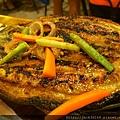 萊行樂_長灘島_好吃的餐廳  Boracay