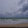 萊行樂_長灘島_雨季 Boracay
