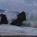 萊行樂_長灘島_雨季1 Boracay
