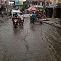 萊行樂_長灘島_雨季2 Boracay