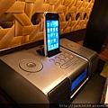 萊行樂_長灘島_飯店iPhone充電