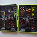 工具盒.JPG