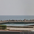 中角漁港02.png
