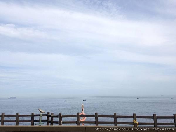 11_鼻頭漁港釣魚