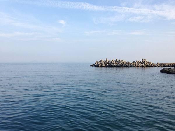 002鼻頭魚港..JPG