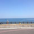 003-1鼻頭魚港..JPG