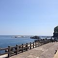 001鼻頭魚港..JPG