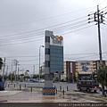 001-6-01-Ashibinaa Outlet-1.JPG