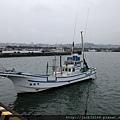 001-10-01-泡瀨漁港-4.JPG