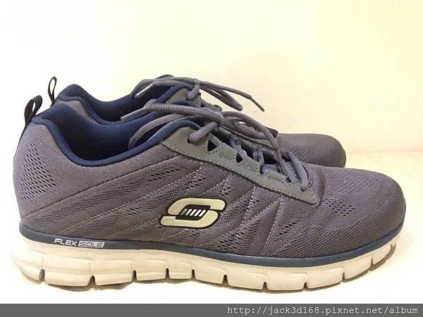 001-17-03-05_Shopping-好鞋-2.JPG