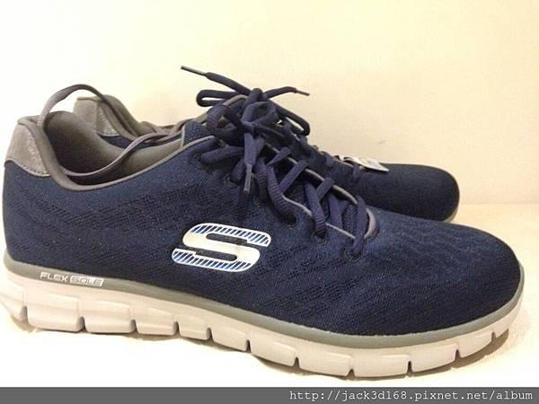 001-17-012-05_Shopping-好鞋-1.JPG