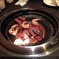 01-琉球之牛-6.JPG