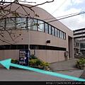 003-4-03-港川外人住宅-1.JPG