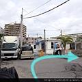 003-5-03-港川外人住宅-2.JPG