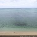 003-3-03-Rizzan Sea Park Hotel早上 (20).JPG