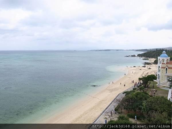003-2-03-Rizzan Sea Park Hotel早上 (22).JPG