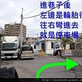 003-4-FB03-港川外人住宅-2.JPG
