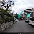 003-6-03-港川外人住宅-3.JPG