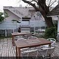 003-9-03港川外人住宅 (6).JPG