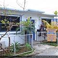 003-14-03港川外人住宅 (52).JPG
