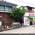 003-18-03琉求茶坊 (3).JPG