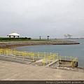 003-25-03波の上うみそら公園-17.JPG