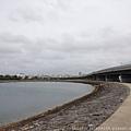 003-27-03波の上うみそら公園-15.JPG