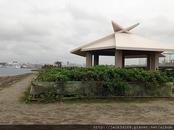 003-26-03波の上うみそら公園-13.JPG