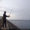 003-28-03波の上うみそら公園-23.JPG