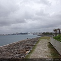 003-29-03波の上うみそら公園-2.JPG