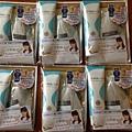004-05-Shopping-3.JPG