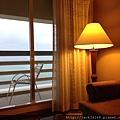 002-1-01-Rizzan Sea Park Hotel-2.JPG
