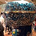 002-31-02-美之海水族館-7.JPG