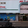 002-41-北古町釣具店 (1).JPG