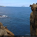 象鼻岩3.JPG