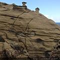 象鼻岩2.JPG