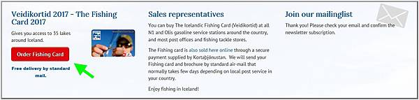 5-Order Fishing Card.jpg