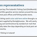 5-Order Fishing Card.jpg