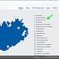 3.-Select fishing area .jpg