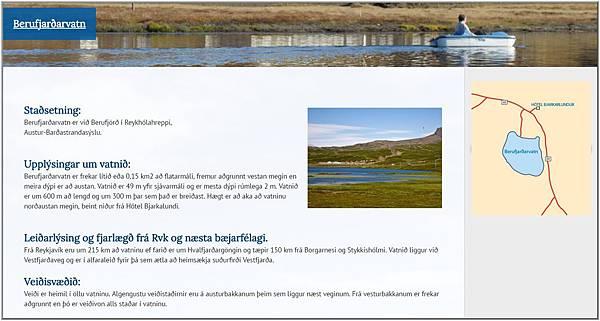 3-3 Lake Details.jpg
