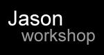 JasonWorkshopLogo2.png