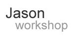 JasonWorkshopLogo1.png