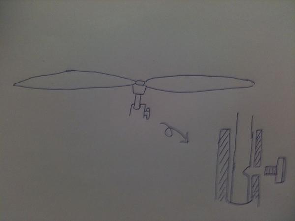 直升機2.jpg