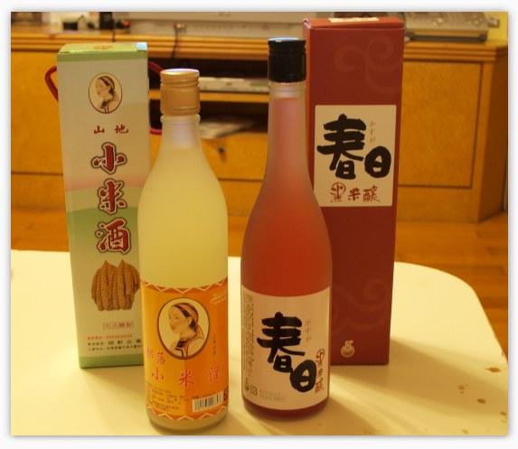 萊行樂與小米酒.jpg