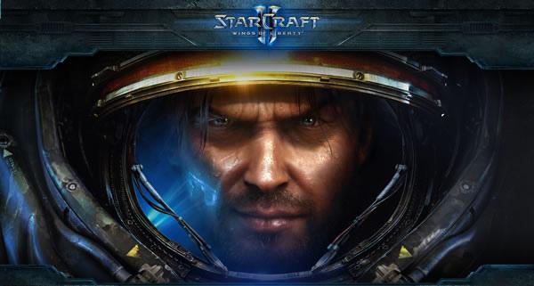 starcraft2-raynor.jpg