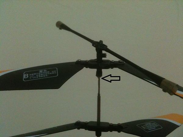 直升機.jpg