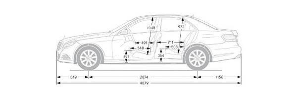 mercedes-benz-e-class-w212_facts_technicaldata_dimensions_02a_715x230_11-2012