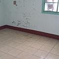 1308201131bd168fb5419ef5ce[1].jpg