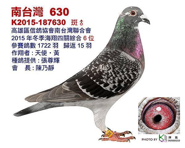 南台灣2015冬-630.jpg