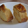 土耳其酸奶蛋糕